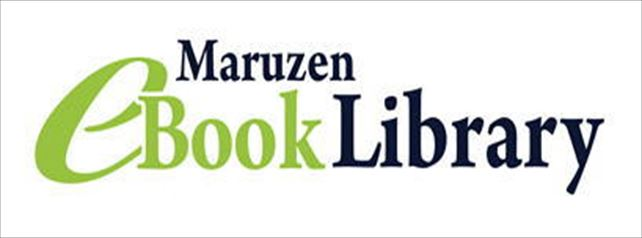 Maruzen eBook Library